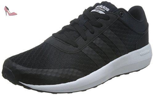 adidas homme chaussures 48