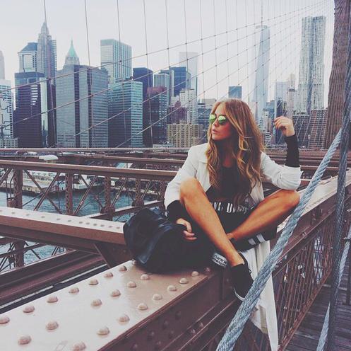 beste NYC dating Tumblr een object dat dateert uit het verleden