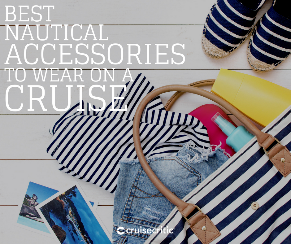 Are you starting to find your summer cruise outfits? Here are some cute anchor-inspired shoes, clothes, and bags! #cruise #cruisetips #summer #vacation #travel #nautical #summeroutfit #summercruiseoutfits