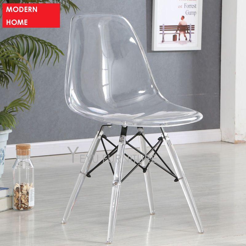 Bildergebnis für plexiglas stühle | bettwäsche | Pinterest ...