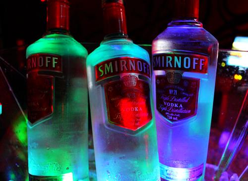 Vodka Shots Tumblr vodka tumblr - ...