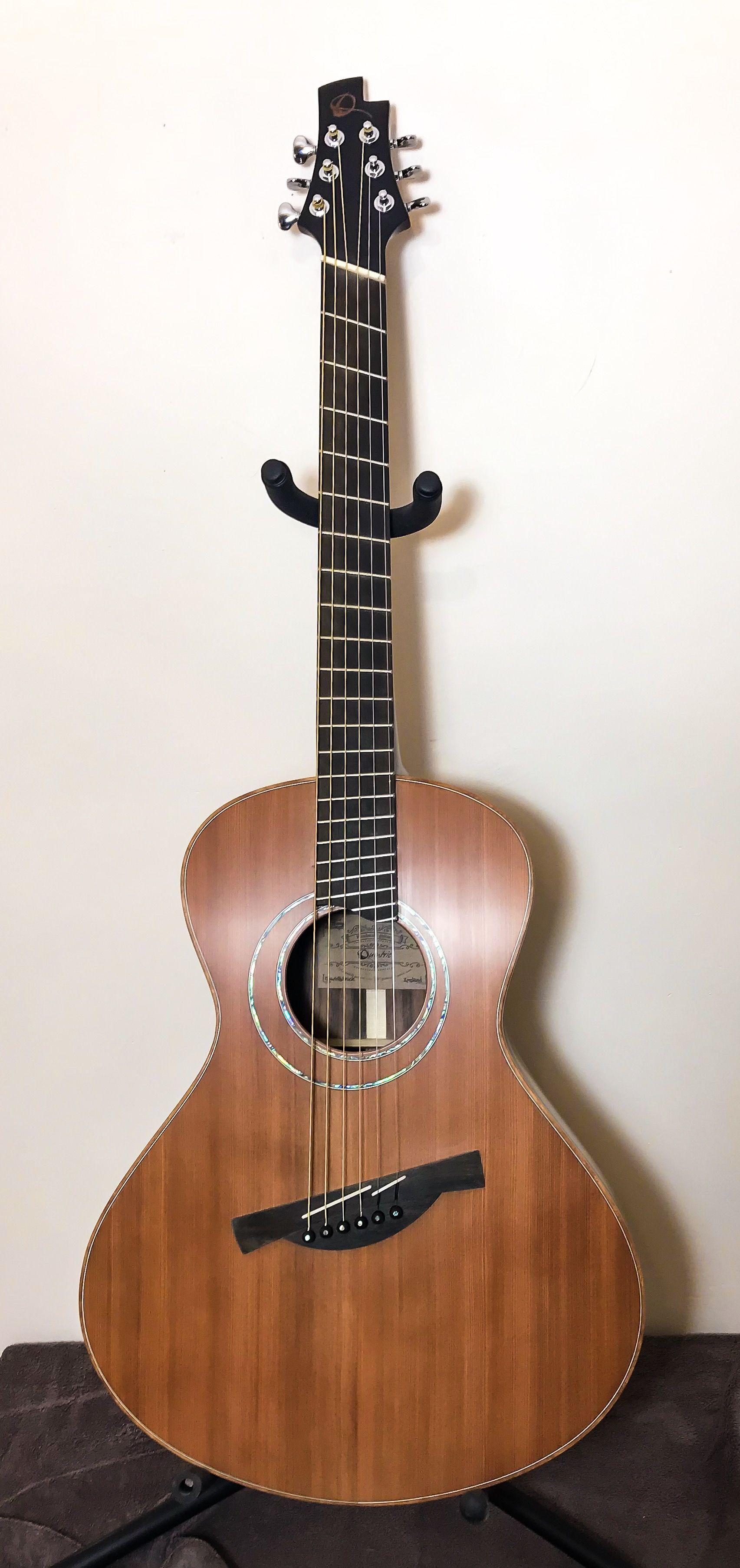 Acoustic Guitar Guitar Acoustic Custom Guitars Guitar Player Guitar