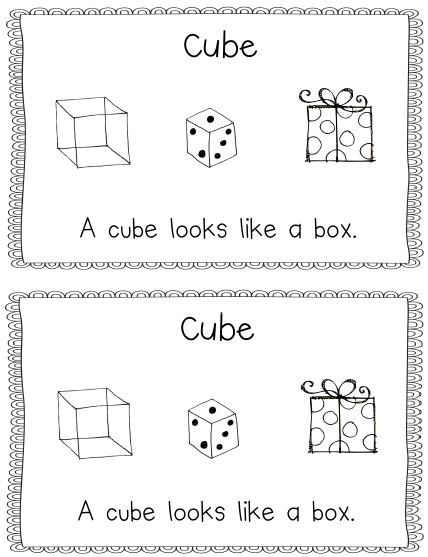 Math Positional Words Worksheets For Kindergarten Positional Language Kindergarten Worksheets Worksheets Worksheets For Kids
