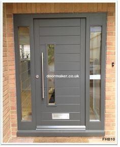 Modern Screen Doors Google Search Wooden Main Door Design