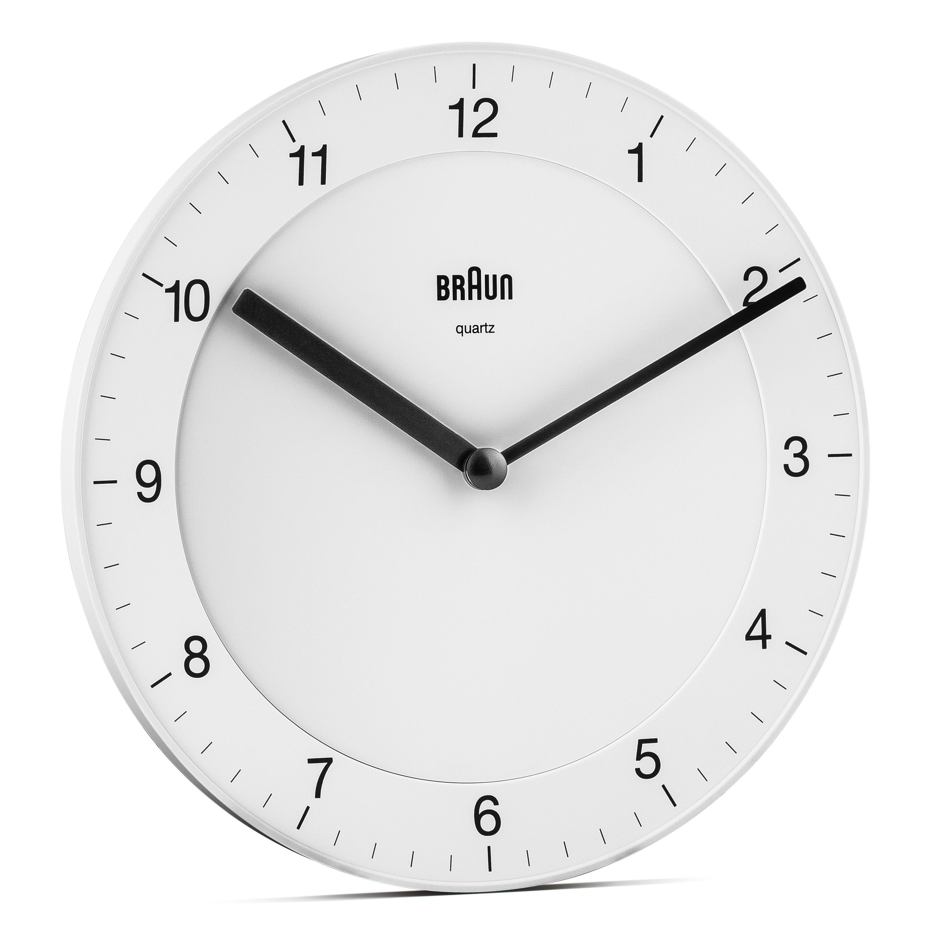 Bc06 Classic Analogue Wall Clock Classic Clocks Wall Clock Classic Wall Clock Clock