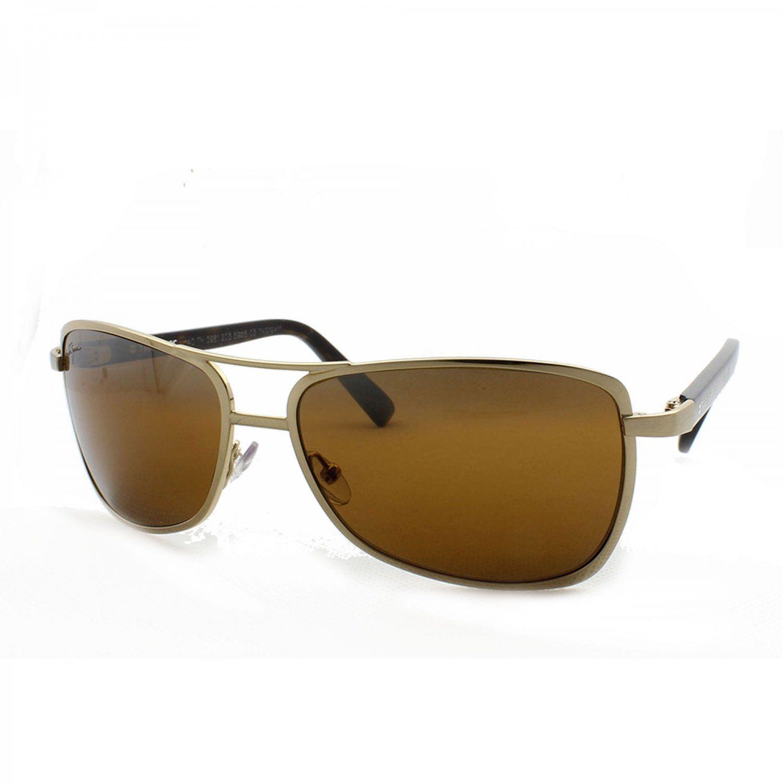 Tag heuer senna aviator sunglassestortoise mm inspired