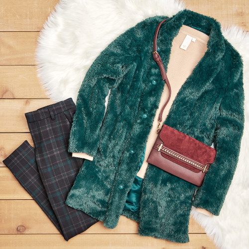 5 Chic and Oh-So-Cozy Friendsgiving Outfits | Wantable Blog #friendsgivingoutfit 5 Chic and Oh-So-Cozy Friendsgiving Outfits | Wantable Blog #friendsgivingoutfit 5 Chic and Oh-So-Cozy Friendsgiving Outfits | Wantable Blog #friendsgivingoutfit 5 Chic and Oh-So-Cozy Friendsgiving Outfits | Wantable Blog
