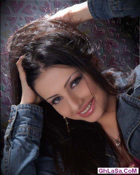 Pin By Abn Zubaid Almamary On Me Photos Beauty Hair Styles Hair