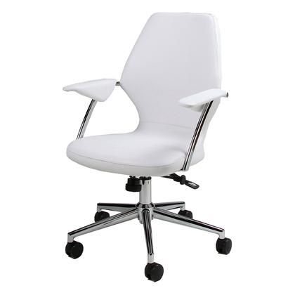 How To Create A Minimalist Office Office Chair Design Home