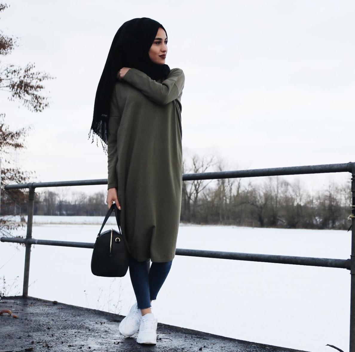 #look_hidjab_femme_hiver