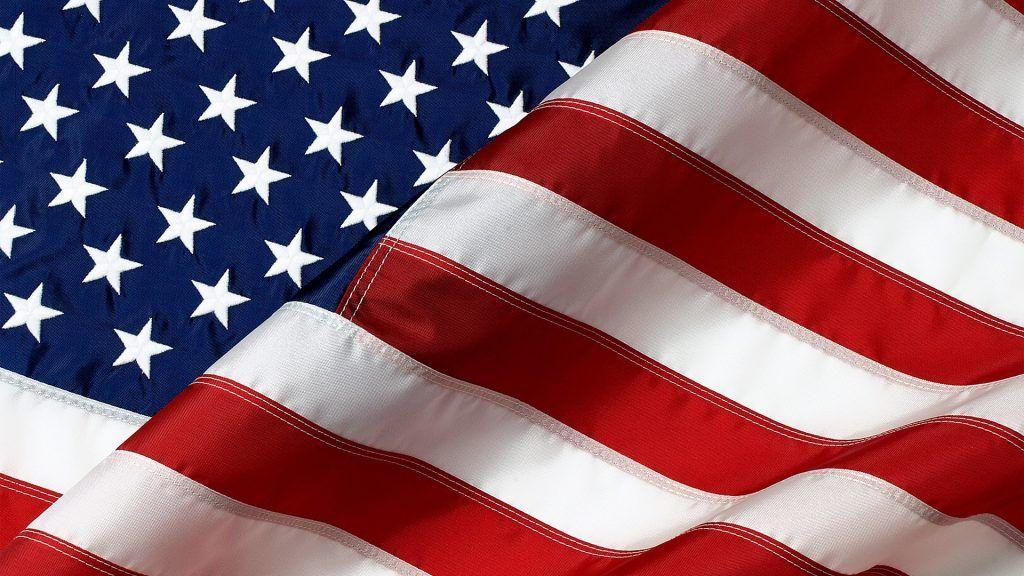 Vintage American Flag Background 38 Hd Best Images Wallpaper