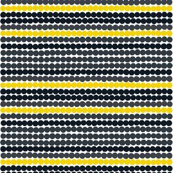 Räsymatto on Maija Louekarin suunnittelema, leikkisä kangas, jossa on erivärisiä täpliä.  Kangas on saatavana eri väreinä, ja siihen on saatavana yhteensopiva posliiniastiasto.