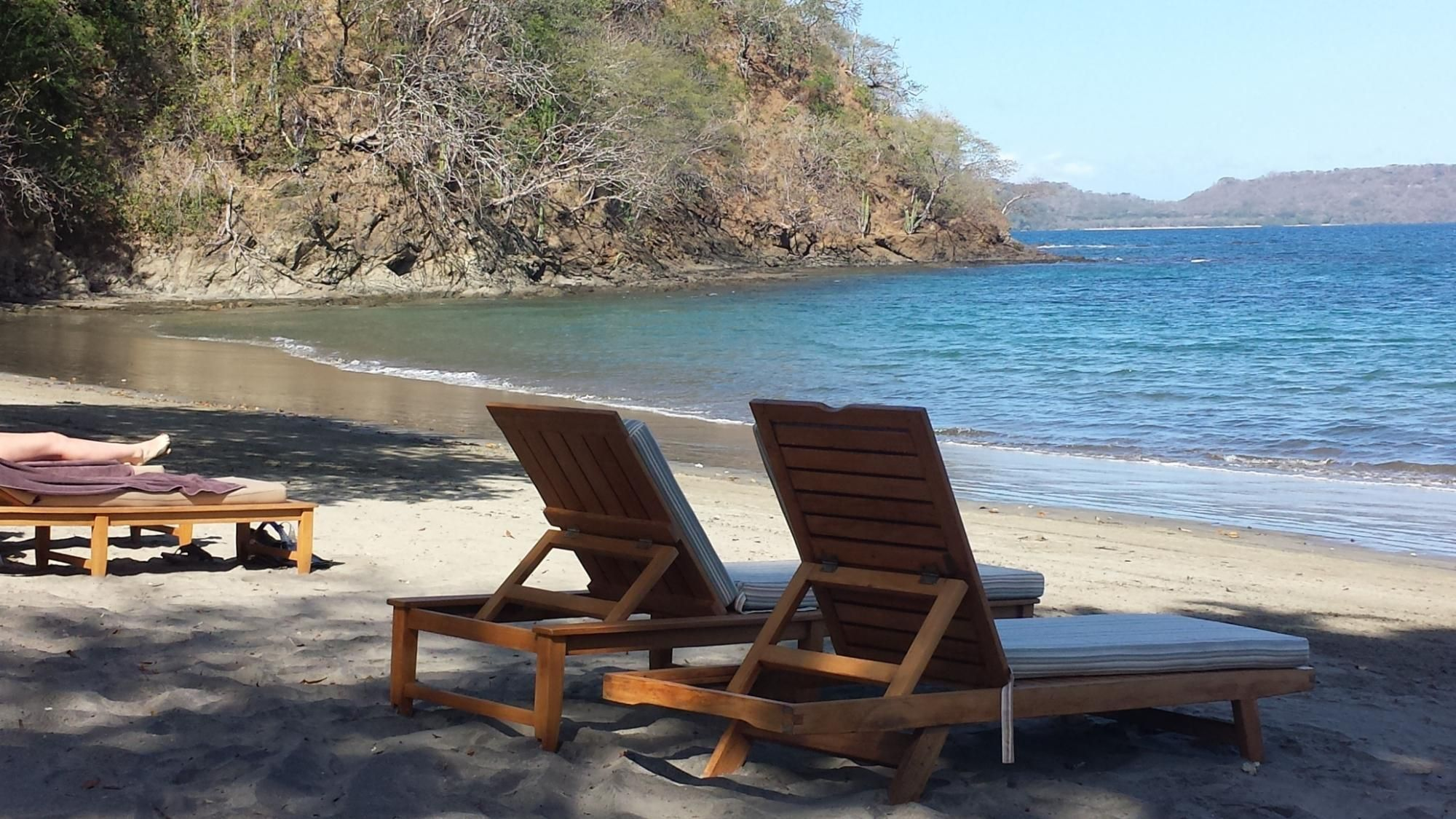 Book Secrets Papagayo Costa Rica, Gulf of Papagayo on TripAdvisor: See 134 traveller reviews, 305 candid photos, and great deals for Secrets Papagayo Costa Rica, ranked #4 of 14 hotels in Gulf of Papagayo and rated 4.5 of 5 at TripAdvisor.