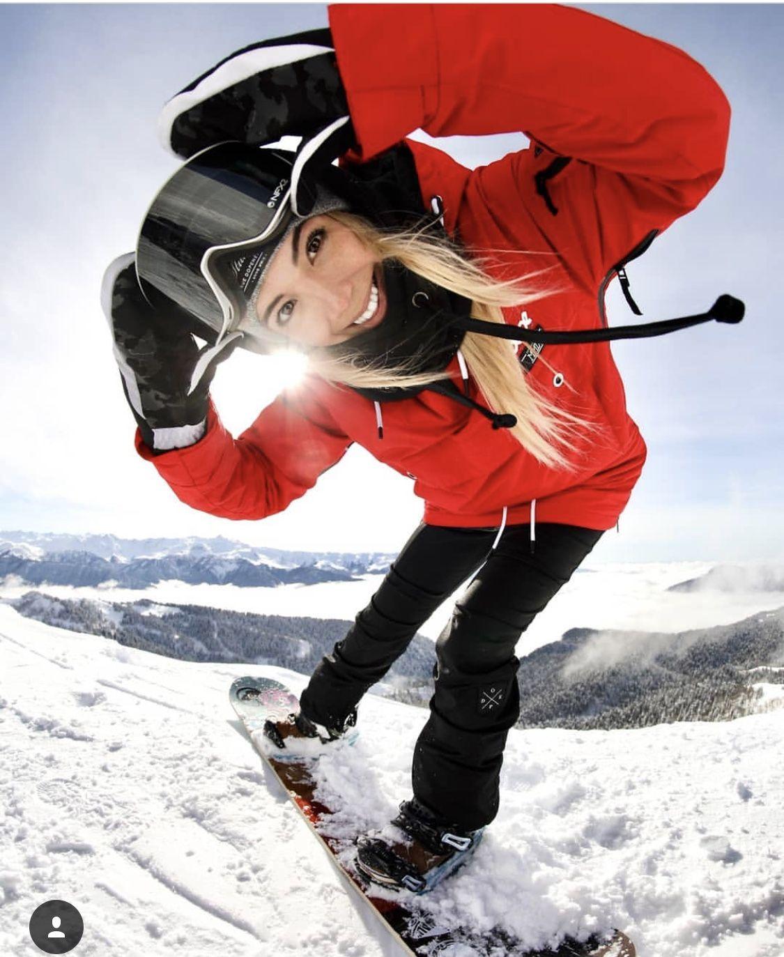 этом как фотографировать горы зимой рака голосовых складок