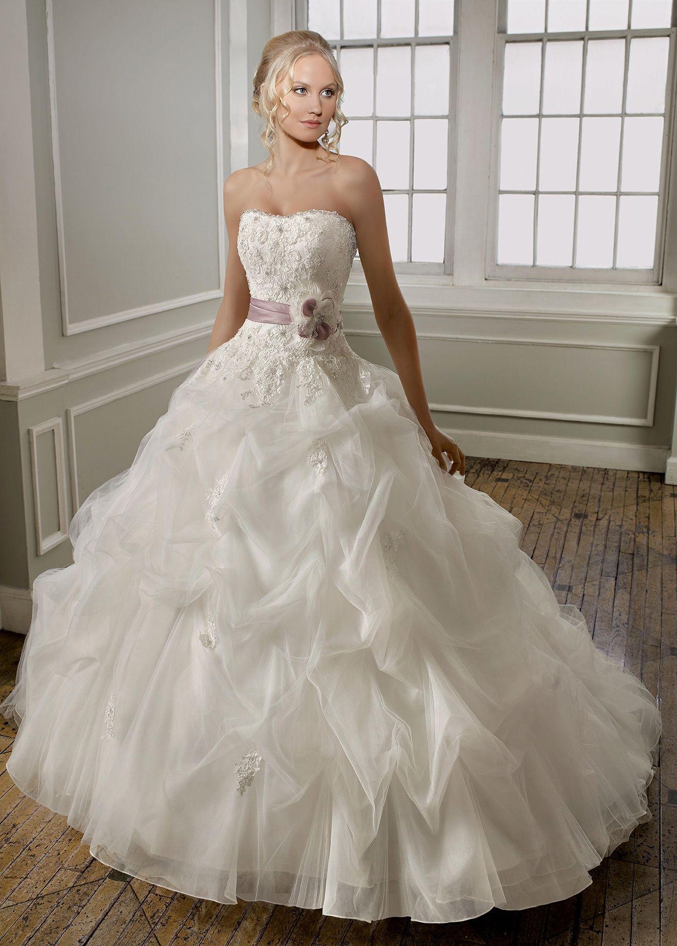 robe de mariee princesse 1 jpg 1315 1839 mariée trop mariage acheter ...