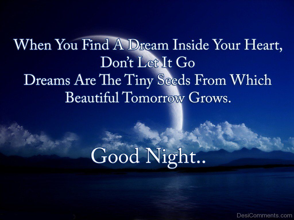 Found on google from desicomments goodnight pinterest sweet romantic beautiful good night sms to make her feel special happy birthday whatsapp wishesinspirational quotesgood night message voltagebd Gallery