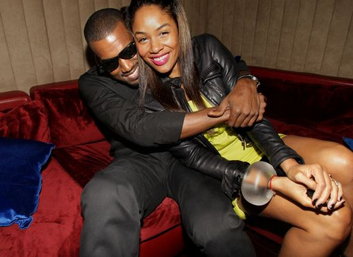 What Does Funk Master Flex And Kanye Have In Common Kim And Kanye Kim Kardashian Kanye West Kanye West