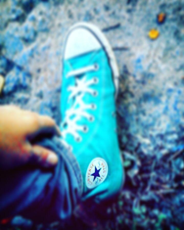pour les #soldes2016 des #converse ? https://t.co/fb2kov4QXi visit https://t.co/5aqSQEgO7n