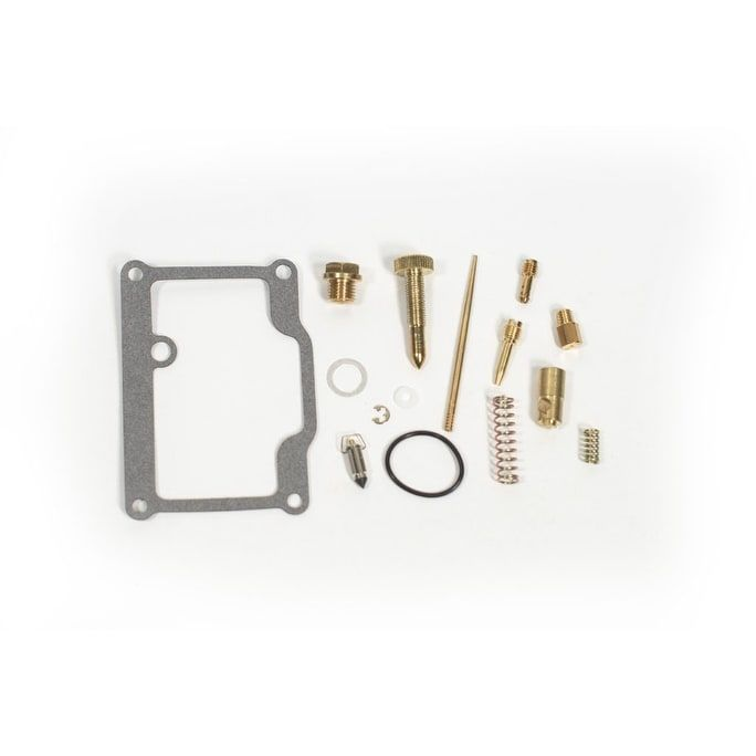 2001-2006 Polaris Trail Blazer 250 ATV Carburetor Repair Kit