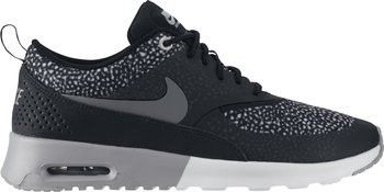 nike air max thea dames goedkoop