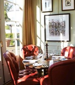Gallery Limewood New Forest Luxury Country House Hotel England 5 Star Hampshire