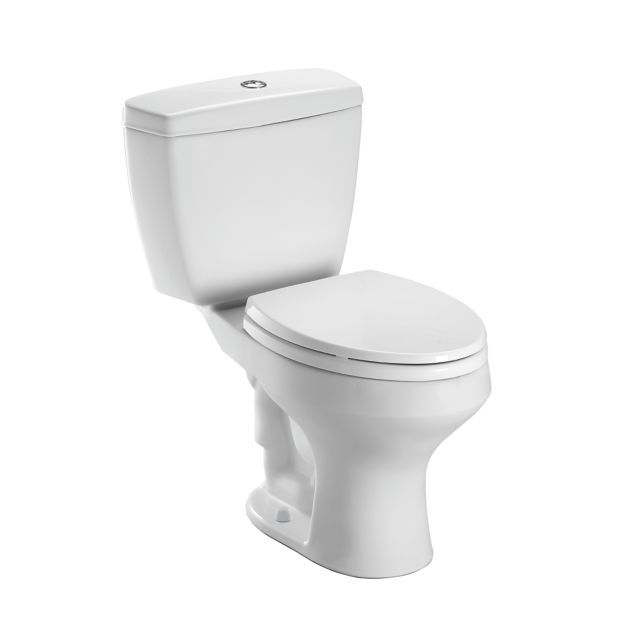 Sanitarios Dos Partes Toilet Modern Bathroom Decor Toto Toilet