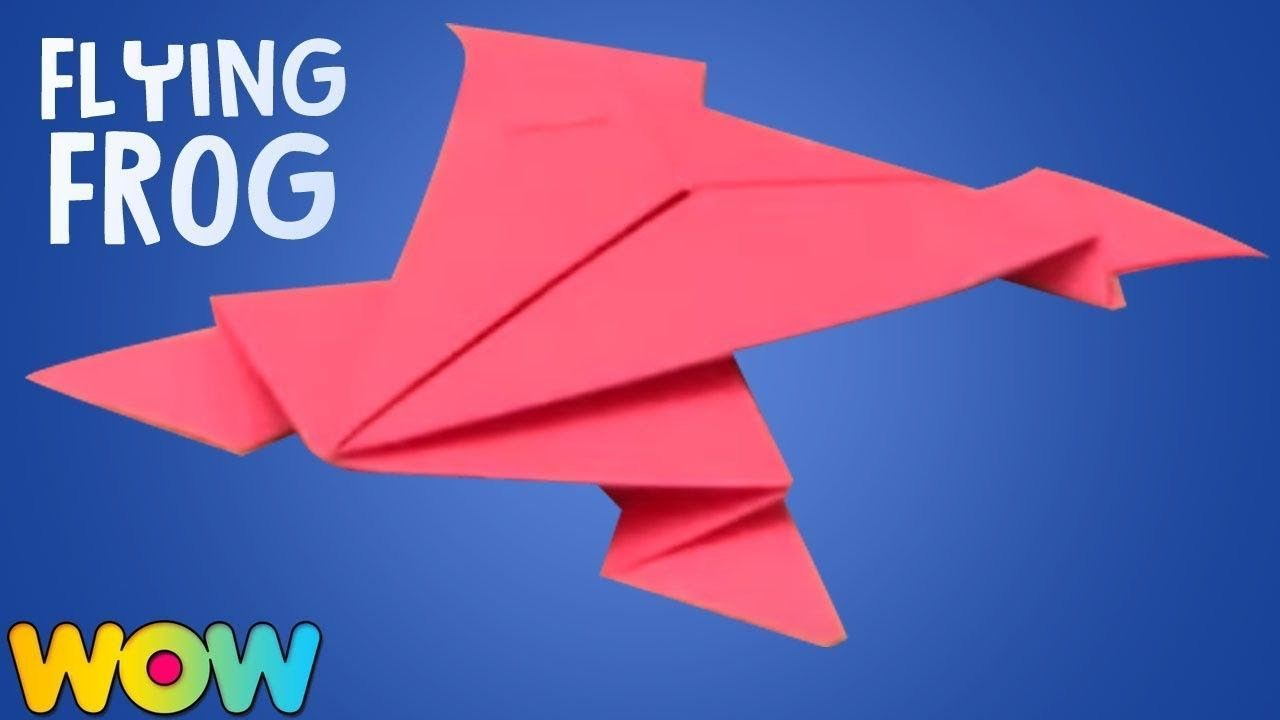 Origami jumping frog how to make origami jumping frog origami jumping frog how to make origami jumping frog traditional design traditional design origami and frogs jeuxipadfo Image collections