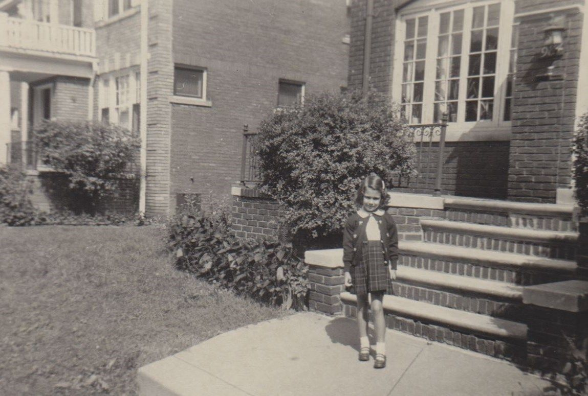 Marilyn McKenzie Obituary Lansing, MI Lansing mi
