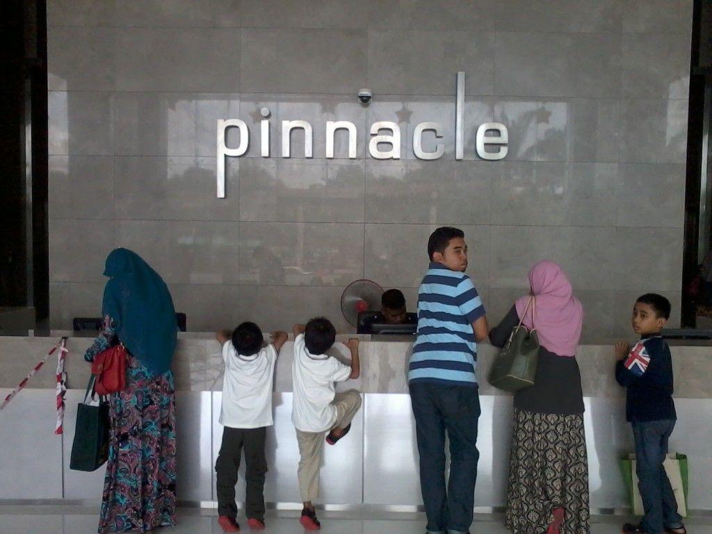 Pengedar Shaklee Halal Diiktiraf Oleh Jakim Malaysia Shaklee Malaysia Halal