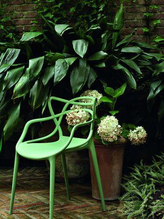 Model Masters Van Philippe Starck Go Green Www Meijerwonen Nl Www Kartell Com Masters Chair Kartell Masters Chair Shop Chair