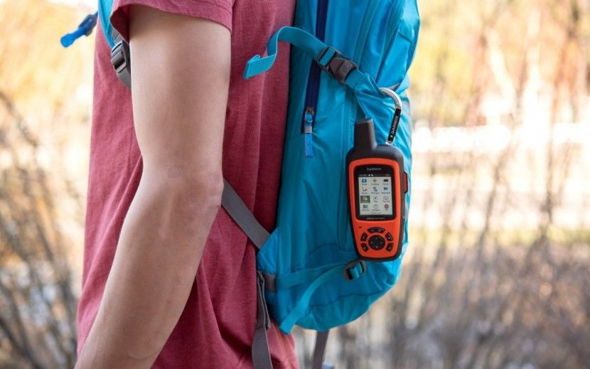 Best Satellite Messengers and Locator Beacons of 2017 | OutdoorGearLab