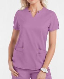 Medical Fashion Scrubs Products 64 Ideas #fashion #medical