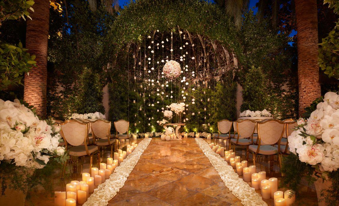 Wynn Las Vegas Nv Wedding Venue Wedding Venue In 2018 Pinterest