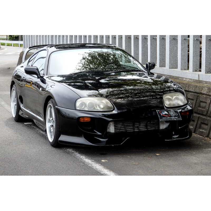 Toyota Supra for sale Import JDM cars to USA UK Australia