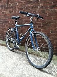 Image Result For Trek 820 Mountain Track Trek Bike Bicycle