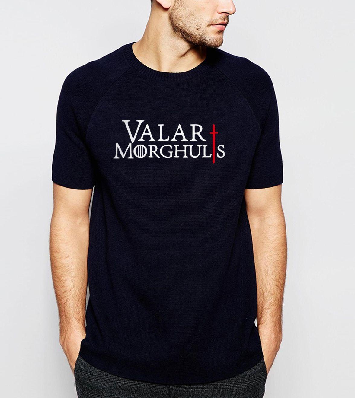 2eb11438b 312 Most inspiring Men's Tops & Tees images   Mens tops, Shirt price, T  shirt men