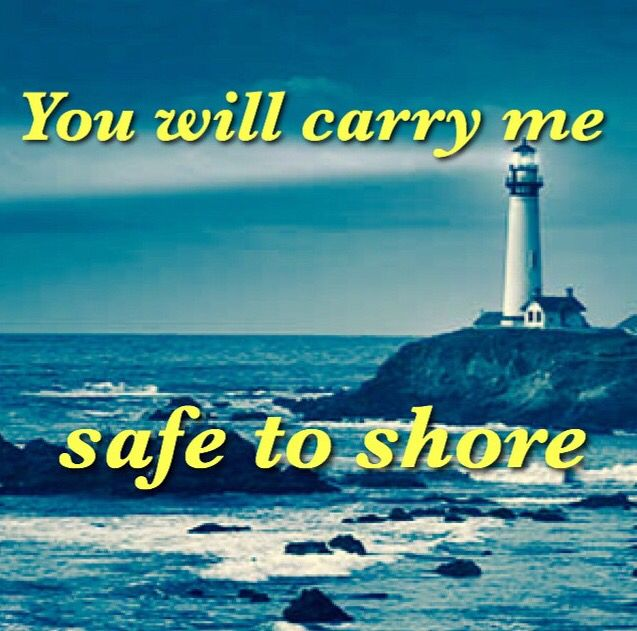 Lighthouse by Rend Collective