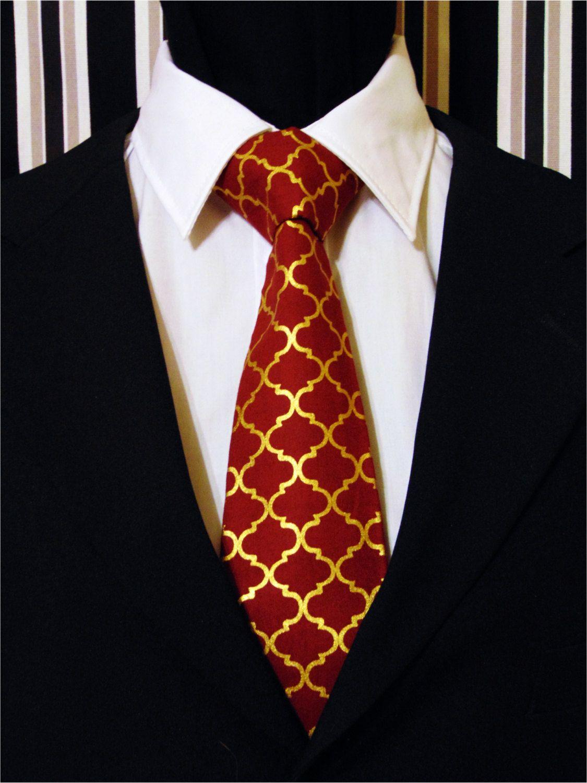 Mens Neck Tie Necktie 150B Red Ties Winterberry Neck Tie Red Necktie Neckties Red Wedding Ties Red Neck Tie