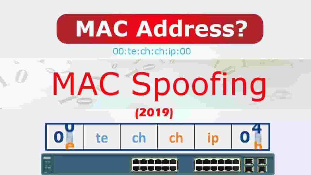 How to Hack ISP and Get Free Access in 2019 (Mac