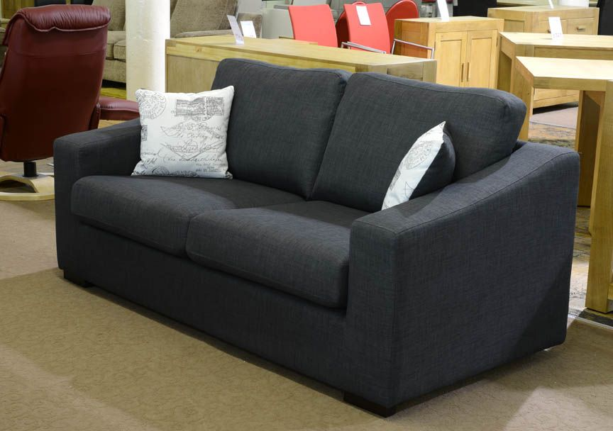 Best Sofa Sale Famous Furniture Clearance Sofa Sale £349 640 x 480
