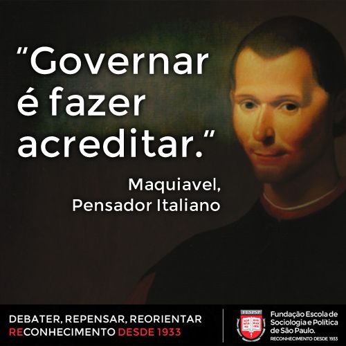 Maquiavel Renove A Sua Mente Quotes Words E Songs