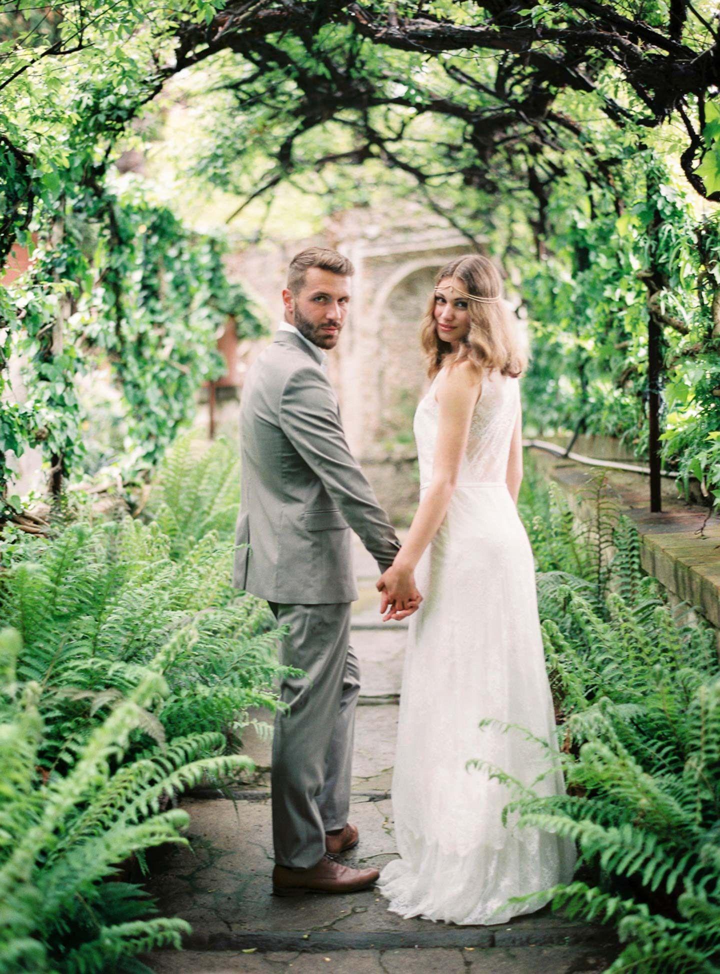 Romantischer Hochzeitszauber in der Toscana MELANIE NEDELKO http://www.hochzeitswahn.de/inspirationsideen/romantischer-hochzeitszauber-in-der-toscana/ #wedding #romantic #couple