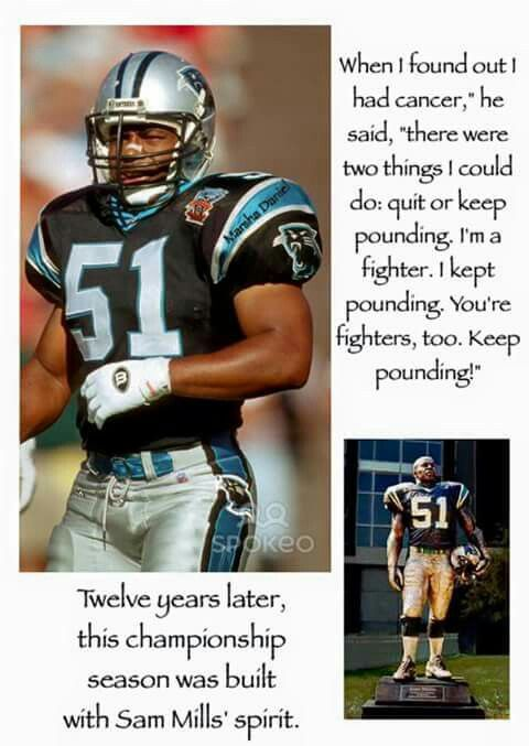 Pin By Marchalle Causby On Carolina Panthers Carolina Panthers Football Panthers Football Carolina Panthers