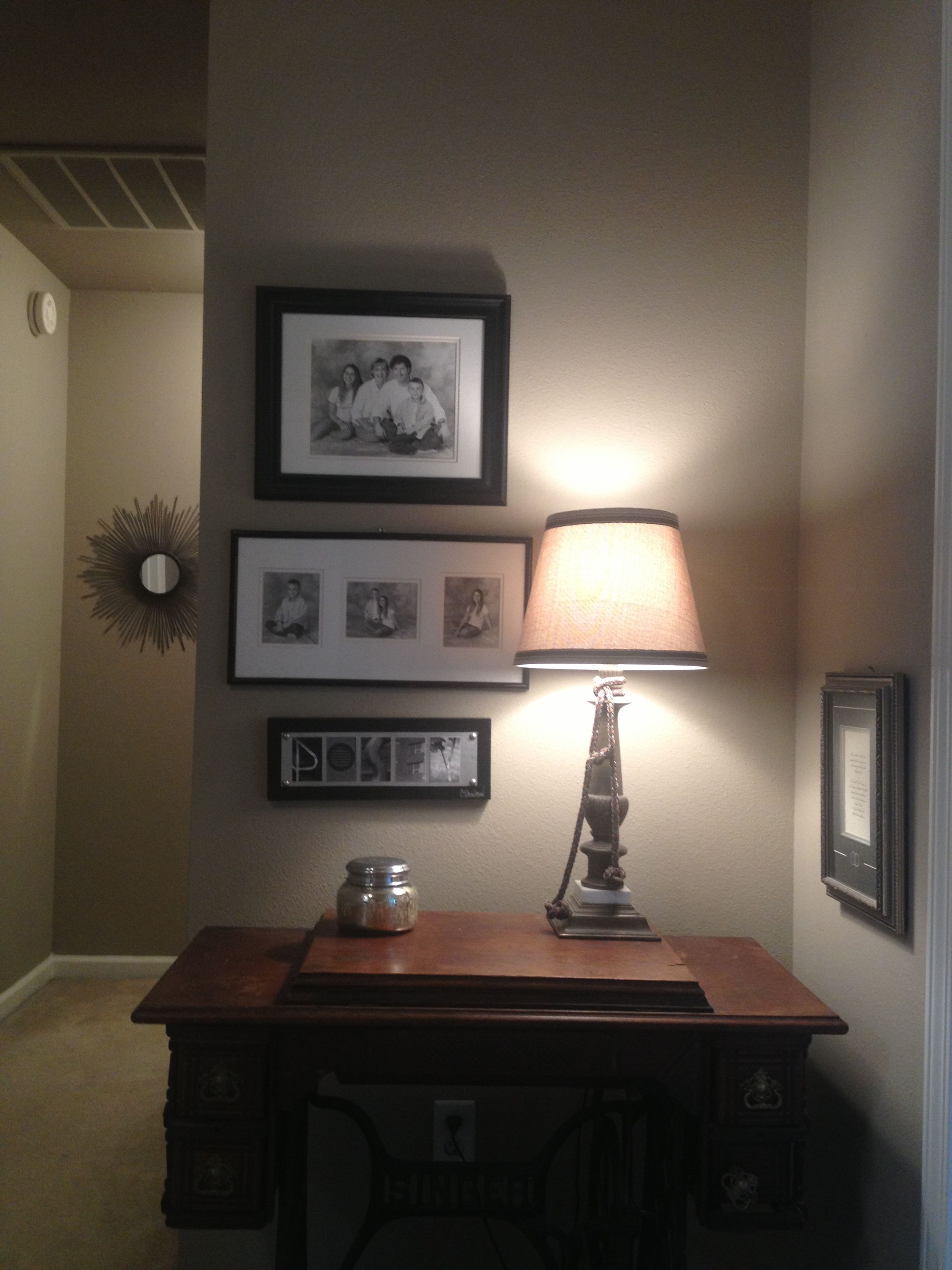 Sherwin Williams Stone Lion Stony Taupe Color Not Too Much Gray Great Neutral