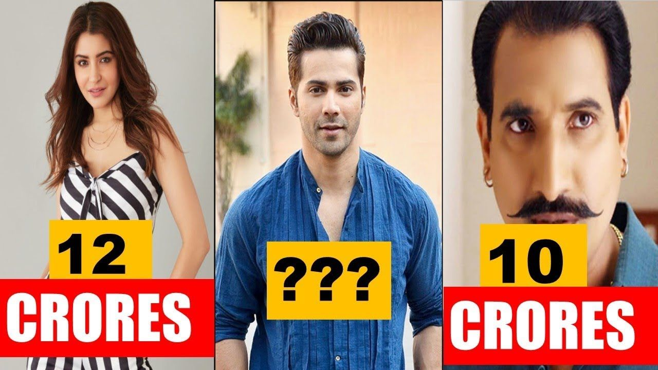 Pin By Emon Arfin On Bollywood Upcoming Movies Actor It Movie