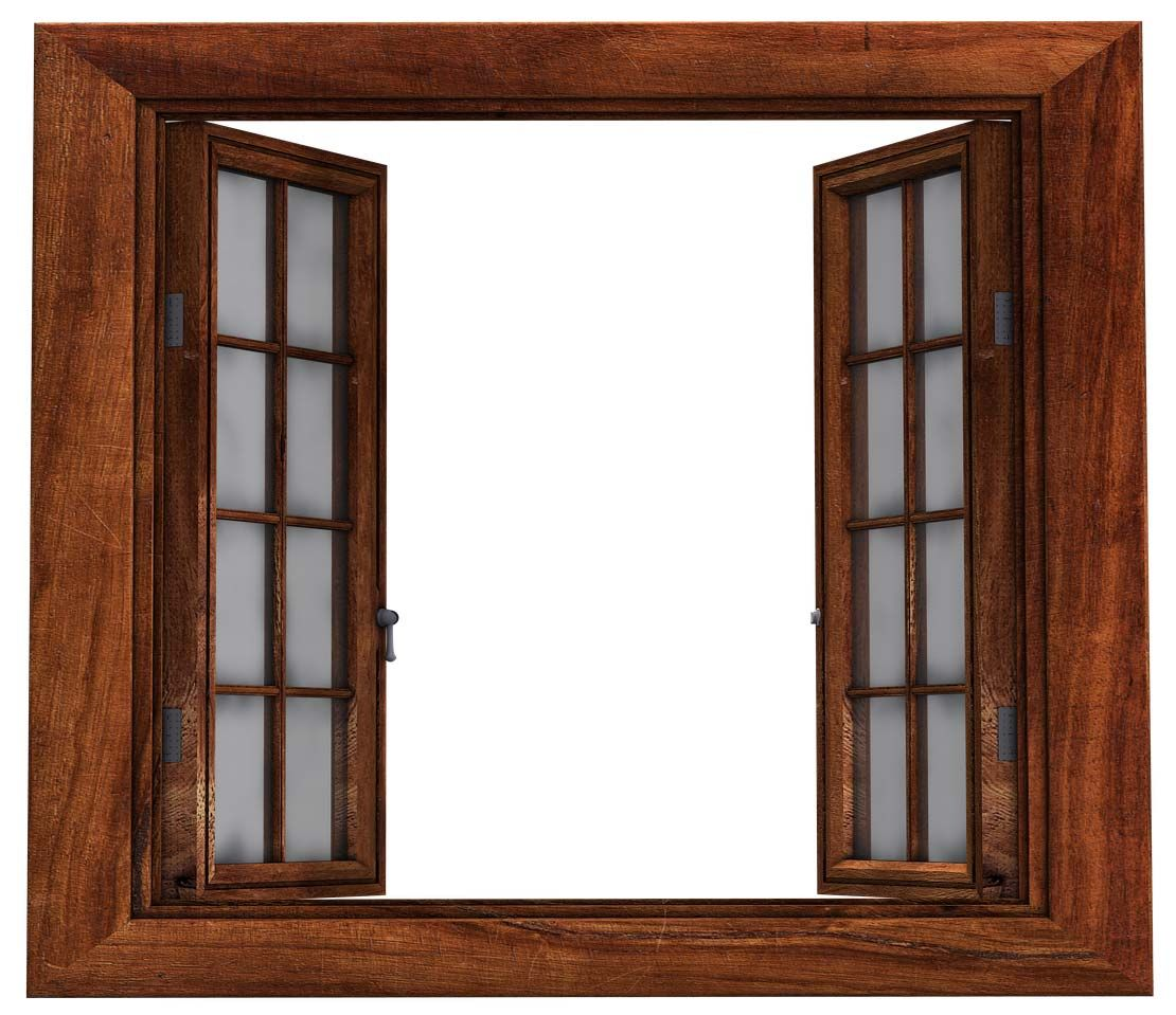 Ventanas de aluminio color madera stunning puerta de for Ventanas de aluminio con marco de madera