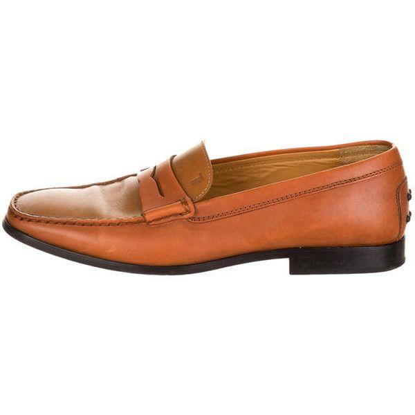 Foot Undeez Child: Dance Shoes   eBay