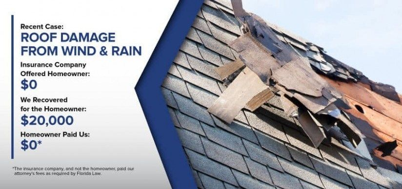 You Will Never Believe These Bizarre Truths Behind Farmers Insurance Quote Home Farmers Insurance Quote Home Roof Damage Leaking Roof Home Insurance