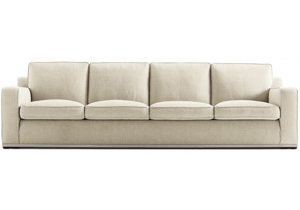 Awesome 4 Seat Couch 78 For Sofa Table Ideas With Http Sofascouch 25075