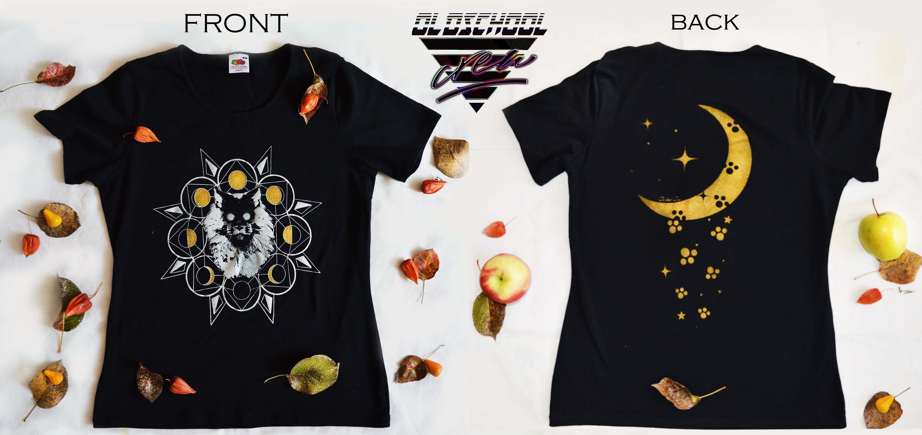 a886bb000d4a1 Pin by ArtOfThea on fuck off society outfit | T shirts for women ...